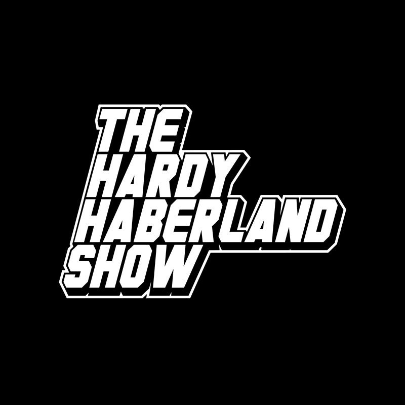 The Hardy Haberland Show